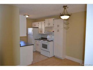 Photo 2: 602 145 Sandy Court in Saskatoon: River Heights Condominium for sale (Saskatoon Area 03)  : MLS®# 426803