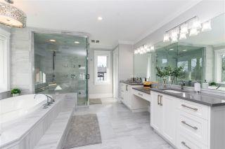 Photo 20: 6432 FAIRWAY Street in Chilliwack: Sardis East Vedder Rd House for sale (Sardis)  : MLS®# R2549649