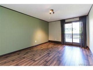Photo 10: 208 1000 Esquimalt Rd in VICTORIA: Es Old Esquimalt Condo for sale (Esquimalt)  : MLS®# 736029