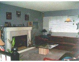 Photo 2: 1944 PRAIRIE AV in Port Coquiltam: Glenwood PQ House for sale (Port Coquitlam)  : MLS®# V547216
