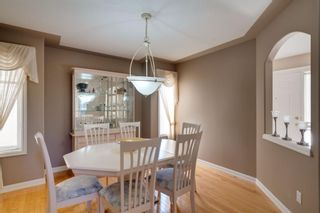 Photo 13: 178 Sierra Nevada Green SW in Calgary: Signal Hill Detached for sale : MLS®# A1105573