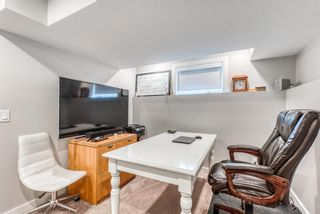 Photo 33: 621 Agate Crescent SE in Calgary: Acadia Detached for sale : MLS®# A1109681
