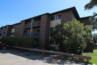 Photo 3: 301 315 Tait Crescent in Saskatoon: Wildwood Residential for sale : MLS®# SK866701