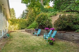 """Photo 38: 2798 ST MORITZ Way in Abbotsford: Abbotsford East House for sale in """"GLENN MOUNTAIN"""" : MLS®# R2601539"""