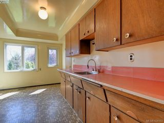 Photo 14: 3067 Albina St in VICTORIA: SW Gorge House for sale (Saanich West)  : MLS®# 837748