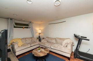 Photo 26: 10761 164 Street in Edmonton: Zone 21 House for sale : MLS®# E4255455