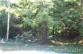 Photo 8: LOT A West Coast Rd in SHIRLEY: Sk Sheringham Pnt Land for sale (Sooke)  : MLS®# 761554