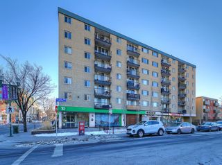 Photo 27: 501 505 19 Avenue SW in Calgary: Cliff Bungalow Apartment for sale : MLS®# A1062482