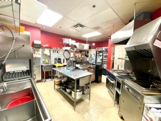 Photo 3: 1118 13351 COMMERCE Parkway in Richmond: East Cambie Business for sale : MLS®# C8040612