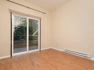 Photo 11: 422 Powell St in : Vi James Bay Full Duplex for sale (Victoria)  : MLS®# 863106