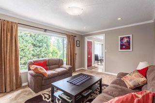 Photo 3: 3589 KALYK Avenue in Burnaby: Burnaby Hospital House for sale (Burnaby South)  : MLS®# R2256547