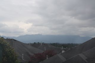 """Photo 16: 193 3160 TOWNLINE Road in Abbotsford: Abbotsford West Townhouse for sale in """"southpoint ridge"""" : MLS®# F1215437"""