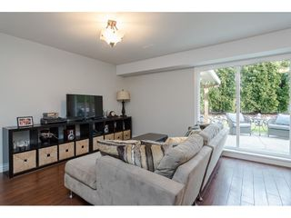 "Photo 17: 4676 208A Street in Langley: Langley City House for sale in ""NEWLANDS"" : MLS®# R2532840"