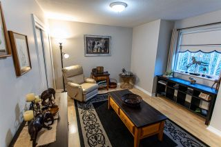 Photo 20: 1755 EAST Road: Anmore House for sale (Port Moody)  : MLS®# R2531028