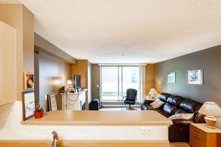 Photo 11: 108 17011 67 Avenue SE in Edmonton: Zone 20 Condo for sale : MLS®# E4250592