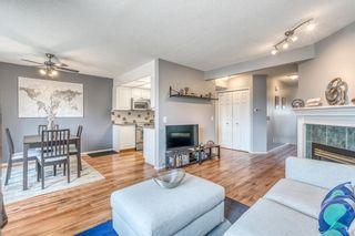 Photo 2: 35 Beddington Gardens NE in Calgary: Beddington Heights Row/Townhouse for sale : MLS®# A1130135