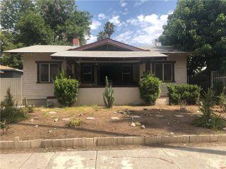 Photo 1: 831 E Mountain Street in Pasadena: Residential for sale (646 - Pasadena (NE))  : MLS®# PW19189815
