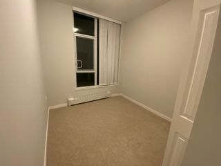 Photo 6: 12F 3281 East Kent Ave North in Vancouver: South Marine Condo for rent (Vancouver East)