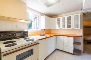 Photo 27: 12038 212 Street in Maple Ridge: Northwest Maple Ridge House for sale : MLS®# R2482553