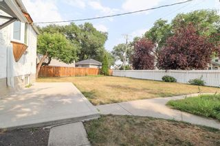 Photo 39: 195 Lyndale Drive in Winnipeg: Norwood Flats Residential for sale (2B)  : MLS®# 202119117