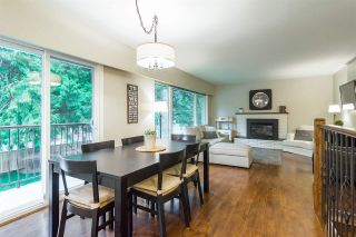 Photo 7: 4503 200 St in Langley: Langley City House for sale : MLS®# R2301493