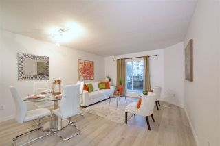 Photo 2: 110 3051 AIREY DRIVE in Richmond: West Cambie Condo for sale : MLS®# R2233165