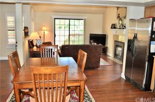 Photo 8: House for sale : 3 bedrooms : 40522 Saddleback Road in Bass Lake