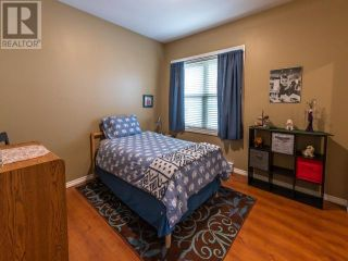 Photo 6: 303 - 857 FAIRVIEW ROAD in PENTICTON: House for sale : MLS®# 182910