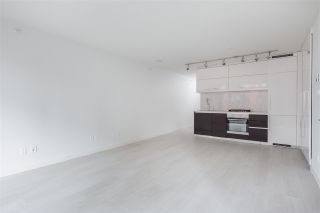 """Photo 6: 301 189 KEEFER Street in Vancouver: Downtown VE Condo for sale in """"Keefer Block"""" (Vancouver East)  : MLS®# R2532616"""