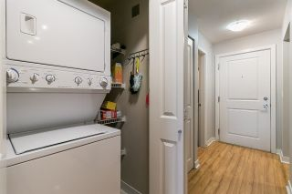 """Photo 15: A413 8929 202 Street in Langley: Walnut Grove Condo for sale in """"The Grove"""" : MLS®# R2563413"""