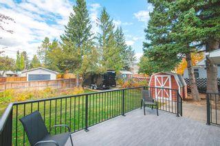 Photo 35: 1808 104 Avenue SW in Calgary: Braeside Detached for sale : MLS®# A1151044