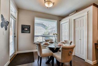 "Photo 10: 3355 WATKINS Avenue in Coquitlam: Burke Mountain House for sale in ""BURKE MOUNTAIN"" : MLS®# R2105087"