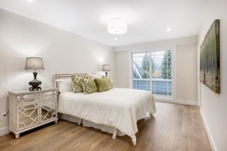 Photo 11: 108 22032 119 Avenue in Maple Ridge: West Central Townhouse for sale : MLS®# R2607121