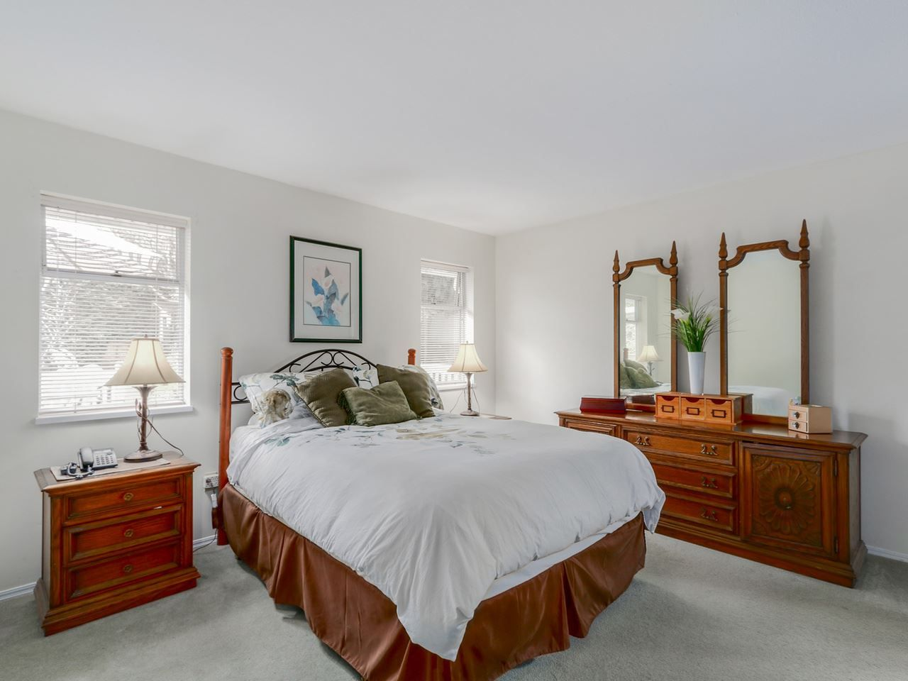 """Photo 10: Photos: 2559 BLUEBELL Avenue in Coquitlam: Summitt View House for sale in """"SUMMITT VIEW"""" : MLS®# R2064204"""