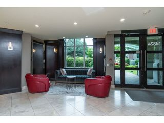 """Photo 4: 304 14824 NORTH BLUFF Road: White Rock Condo for sale in """"The BELAIRE"""" (South Surrey White Rock)  : MLS®# R2534399"""