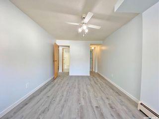 Photo 26: 105 921 Main Street in Saskatoon: Nutana Residential for sale : MLS®# SK872104