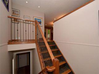 Photo 3:  in CALGARY: Silver Springs Residential Detached Single Family for sale (Calgary)  : MLS®# C3621540