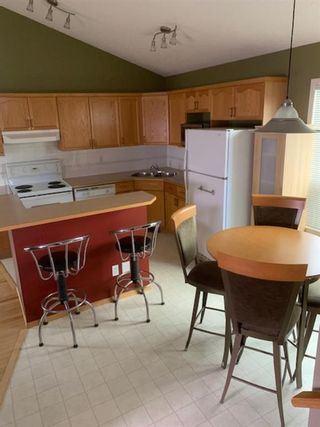 Photo 4: 145 Coral Springs Mews NE in Calgary: Coral Springs Detached for sale : MLS®# A1104117