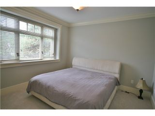 Photo 13: 6826 LABURNUM Street in Vancouver West: Home for sale : MLS®# R2019118