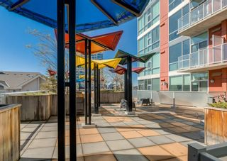 Photo 12: 607 135 13 Avenue SW in Calgary: Beltline Apartment for sale : MLS®# A1105427