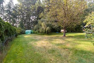 Photo 3: LOT B 1376 GLENBROOK Street in Coquitlam: Burke Mountain Land for sale : MLS®# R2496542