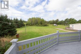 Photo 37: 2023 Route 950 in Petit Cap: House for sale : MLS®# M137541