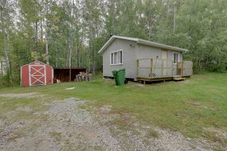 Photo 30: 108 50529 RGE RD 21: Rural Parkland County House for sale : MLS®# E4229380