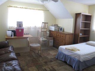 Photo 8: 11999 210 Street in Maple Ridge: Southwest Maple Ridge House for sale : MLS®# R2397847