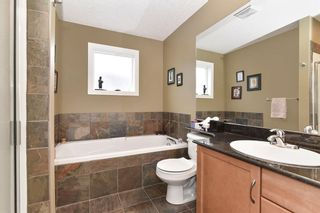 Photo 20: 2510 17 Street SE in Calgary: Inglewood Detached for sale : MLS®# A1104321