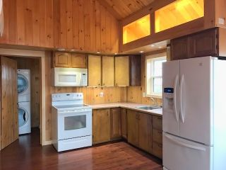 Photo 12: 120 Jackson Point Road in Tidnish Bridge: 102N-North Of Hwy 104 Residential for sale (Northern Region)  : MLS®# 201827615
