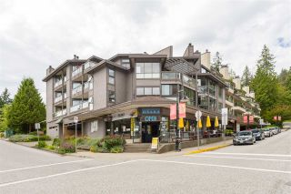 """Photo 25: 102 2181 PANORAMA Drive in North Vancouver: Deep Cove Condo for sale in """"Panorama Place"""" : MLS®# R2496386"""