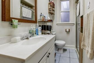 Photo 16: 53 East 31st Street in Hamilton: House for sale : MLS®# H4041595