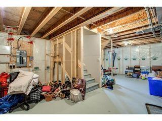Photo 28: 169 CRANFORD Drive SE in Calgary: Cranston Detached for sale : MLS®# A1086236