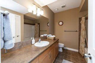 Photo 31: 12 61 Lafleur Drive: St. Albert House Half Duplex for sale : MLS®# E4228798